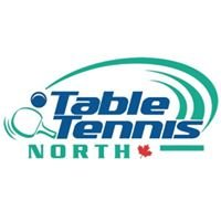 Table Tennis North