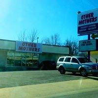 Other Mothers Kearney Springfield