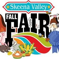 Skeena Valley Fall Fair