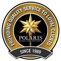 Polaris Marketing Research, Inc.