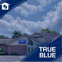 Coldwell Banker Real Estate Services East Regional Office