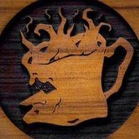 The Ugly Mug Café