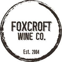 Foxcroft Wine Co-SouthPark