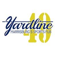 49 Yardline
