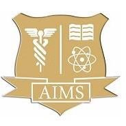 AIMS Education - American Institute of Medical Sciences & Education