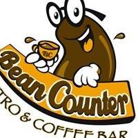 The Bean Counter Bistro