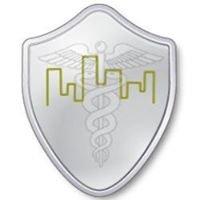 Urban Mobile Health - Colorado Springs