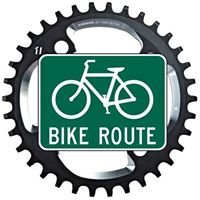 Greater Albuquerque Bicycling Advisory Committee