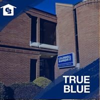 Coldwell Banker Peters Township Office  Fan