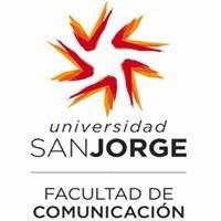 Facultad de Comunicación USJ