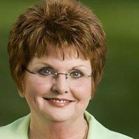 Janet Thompson Realtor at Murney Associates, Realtors