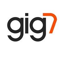 gig7 Kompetenzzentrum FeMale Business