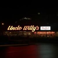 Uncle Willy's