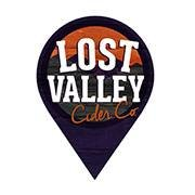 Lost Valley Cider Co.