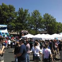 Taste of East Cobb