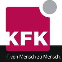 KFK Büro- und KommunikationsTechnik GmbH