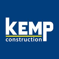Kemp Construction