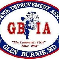 Glen Burnie Improvement Assoc.