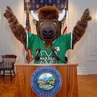 Marshall University Alumni Association