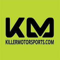 Killer Motorsports