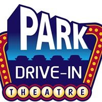 Park Drive-in Theater, Raceway Go-Karts and Mini Golf