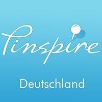 Pinspire Deutschland
