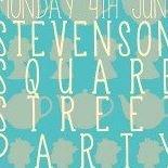 Stevenson Square NQ