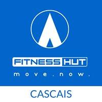 FITNESS HUT // Cascais