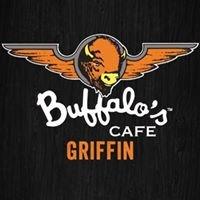 Buffalo's Cafe Griffin