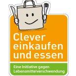 Clever einkaufen & essen - Eine Initiative gegen Lebensmittelverschwendung