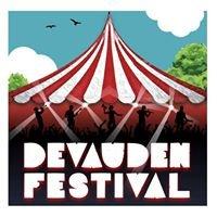 Devauden Music Festival