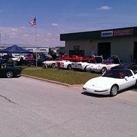 Eaglecrest Automotive Repair Center