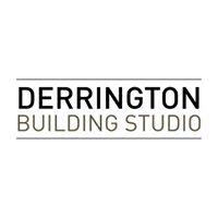 Derrington Building Studio