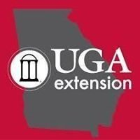 UGA Extension, Houston County