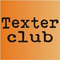 Texterclub
