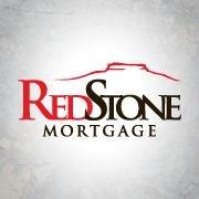 Redstone Mortgage