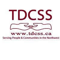 TDCSS