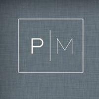 Patrick Murney - Murney Associates Realtors