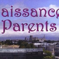 Renaissance Parents of Success