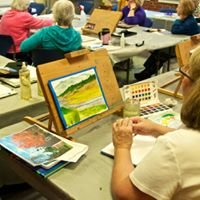 Annapolis Senior Activity Center