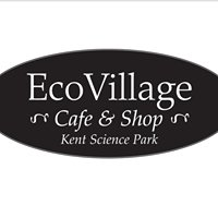 EcoVillage Cafe