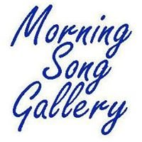 Morning Song Gallery