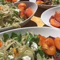 "Local FATT   ""Food Awareness Through Teaching"""