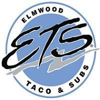 Elmwood Taco & Subs