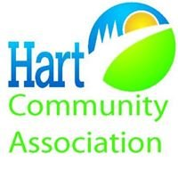 Hart Community Association