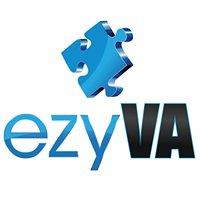 Ezy VA - High Performance Remote Teams