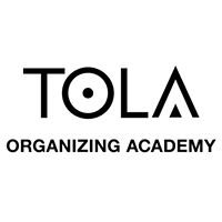 TOLA: The Organizing and Leadership Academy