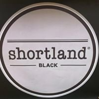 Shortland Black Cafe
