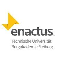 Enactus Freiberg
