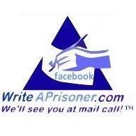WriteAPrisoner.com